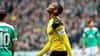 Officielt: PSG forstærker forsvaret med Dortmund-profil