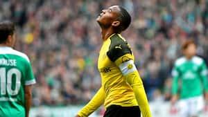 Dortmund-direktør bekræfter: Profil er på vej til PSG-skifte
