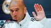 Spansk avis: Real Madrid er få dage fra kæmpekøb - laaang kontrakt på bordet