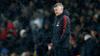 Er Ole Gunnar Solskjær det rigtige valg for Manchester United på længere sigt?