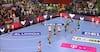 Norsk stjernefrø bærer Team Esbjerg til point i Ungarn