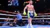 Kæberasler: Canelo slår Kovalev helt ud - se afgørelsens time fra boksebraget lige her