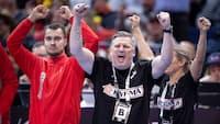 Efter sviner: Dansk landstræner har undskyldt til Barcelona