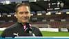 Thomasberg efter nederlag: 'Vi er ikke skarpe nok - men jeg er stolt af drengene'