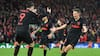 Flabet Atletico-helt driller Liverpool - Nyt navn skal mindes Champions League triumf