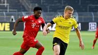 Tysk storklub betaler mere i agent-salær end fire klubber i spillerlønninger
