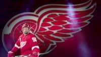 Svensk NHL-stjerne stopper karrieren efter 15 år i samme klub