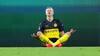 Tid til gåsehud? Få et indblik i Erling Hålands første historiske tid i Dortmund
