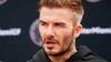 Officielt: Beckhams MLS-klub snupper Juventus-stjerne