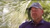 Bjørn langer ud efter amerikansk Ryder Cup-kaptajn: Du er arrogant
