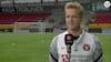Lössl bænket i comeback: 'Ingen kommentar, ingen kommentar, ingen kommentar'