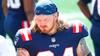 Hjalte Froholdt ændrer søndagens NFL-kamp på TV3 Sport