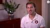 Sviatchenko om Bendtner: En stor forstærkning og kæmpe kapacitet