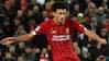 Curtis Jones og Liverpools U19-hold leverer masterclass mod Napoli i 7-0-sejr - kan de også slå Aston Villa?