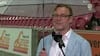 Penge i kassen i Midtjylland: 'Sådan et gruppespil betyder 70 millioner'
