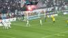 Derby-optakt: Da brandvarme Fischer sikrede FCK-sejr i 90. Minut