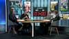 Første Horsens-sejr, Ny FCK-formation og Brøndby-tiltro: Se KEP og Bo's forudsigelser her