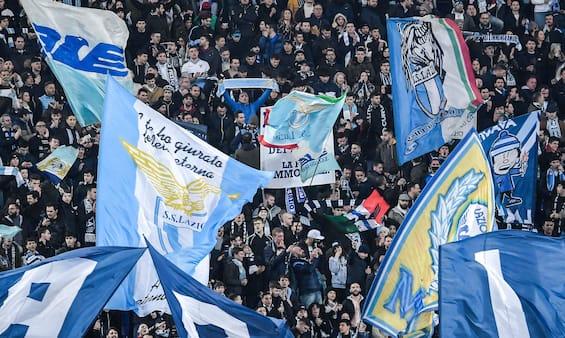 Lazios Ultra-fanleder dør efter skud i hovedet