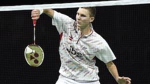 Nyt pointsystem i badminton bliver sløjfet