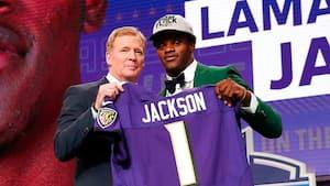 Draft-traditionen over dem alle bliver endnu bedre: Nu kan du buhe ad NFL-topboss for en god sag