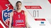 To danskere i EuroLeague Final Four: Se kampene direkte på TV3 MAX og Viaplay