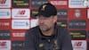 Klopp: 'Holdet er et af de bedste i Liverpools historie - og der er meget mere i vente'