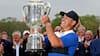 Avis: Amerikansk golfmajor flyttet til ny dato