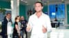 Officielt: Juventus snupper transferfrie Rabiot i Paris