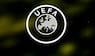 UEFA: Kun gruppevinderne går direkte videre til VM