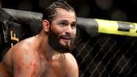Vanvittigt! Masvidal skal tabe 10 kg inden lørdagens UFC-brag
