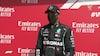 Hamilton: Derfor har jeg ikke forlænget med Mercedes