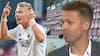 'Fischer rammer simpelthen et niveau over Superligaen' - KEP om FCK-midt