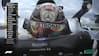 REKORDSEJR: Hamilton moser al modstand på Silverstone - sætter hurtigste omgang til sidst