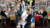 Eksperterne TORDNER over 'klovnerier' fra EHF: Ikke i orden, at dameturneringer er testklud