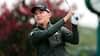 Højgaard får sin majordebut: Sådan sender vi fra US Open på V Sport Golf, Viaplay og TV3-kanalerne