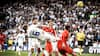 FCK er ikke i tvivl: Vi skal videre fra gruppespillet