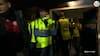Flot! OB-heltene fra 'Miraklet i Madrid' bliver hyldet i Odense