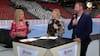 Boldsen langer ud efter EHF: 'Det er kun fordi, at det er Kiel – Var aldrig sket for Aalborg'