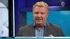 Gaxe om Bendtner-indkøb: Fodboldmæssigt puuhhaaa... Det ligner panik!