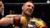 Throwback: Genoplev McGregors imponerende start i UFC