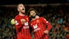 LFC-fan: 'Liverpool minder om Fergusons Manchester United'