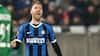Inter-kamp og andre Serie A-opgør udskydes på grund af virus