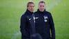 Kommentator og vært zoomer ind på Hertha Berlin: Der er mere disco over Klinsmann