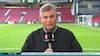 Werge efter FCK-BIF: 'Han var banens bedste – Her er min Top 3'