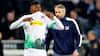 Bundesligaen skriver historie onsdag aften pga coronatrussel