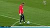 Krig om buret i FC Midtjylland: Hansen bænket