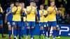 Brøndby møder Lyon og Rangers i Europa League