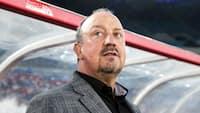 Everton bekræfter: Tidligere Liverpool-boss Rafael Benitez er ny manager
