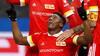 Udlejet Liverpool-talent er brandvarm i Bundesligaen - se angriberens flotte kasser