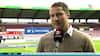 Sisto starter for FCM: 'Jeg forventer, at han bidrager offensivt som mod Young Boys'